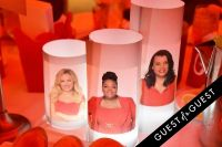 The 2015 NYC Go Red For Women Luncheon #65
