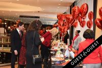 The 2015 NYC Go Red For Women Luncheon #81