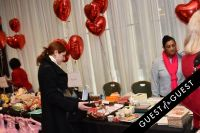 The 2015 NYC Go Red For Women Luncheon #82