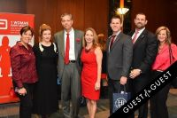 The 2015 NYC Go Red For Women Luncheon #89