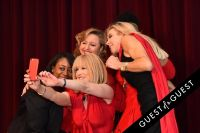 The 2015 NYC Go Red For Women Luncheon #110