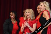 The 2015 NYC Go Red For Women Luncheon #111