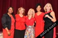 The 2015 NYC Go Red For Women Luncheon #113