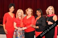 The 2015 NYC Go Red For Women Luncheon #114