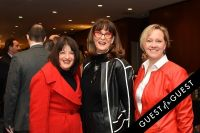 The 2015 NYC Go Red For Women Luncheon #121
