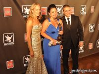 Aid for Aids International My Hero Gala 2009 #18