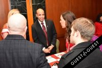 The 2015 NYC Go Red For Women Luncheon #130