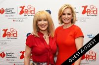The 2015 NYC Go Red For Women Luncheon #133