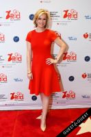 The 2015 NYC Go Red For Women Luncheon #139