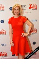 The 2015 NYC Go Red For Women Luncheon #140