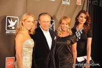 Aid for Aids International My Hero Gala 2009 #20