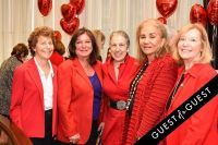 The 2015 NYC Go Red For Women Luncheon #146