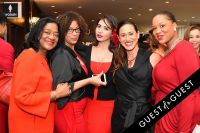 The 2015 NYC Go Red For Women Luncheon #154