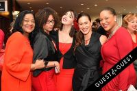 The 2015 NYC Go Red For Women Luncheon #155