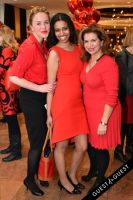 The 2015 NYC Go Red For Women Luncheon #157