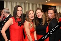 The 2015 NYC Go Red For Women Luncheon #165
