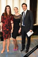 The 2015 NYC Go Red For Women Luncheon #170