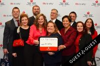 The 2015 NYC Go Red For Women Luncheon #175