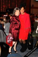 The 2015 NYC Go Red For Women Luncheon #176