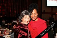 The 2015 NYC Go Red For Women Luncheon #177