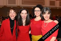 The 2015 NYC Go Red For Women Luncheon #178