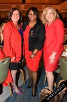 The 2015 NYC Go Red For Women Luncheon #180