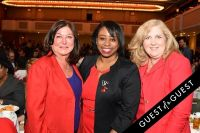 The 2015 NYC Go Red For Women Luncheon #181