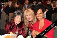 The 2015 NYC Go Red For Women Luncheon #182