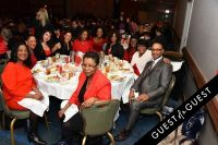 The 2015 NYC Go Red For Women Luncheon #184