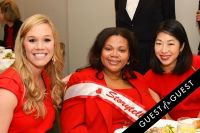 The 2015 NYC Go Red For Women Luncheon #185