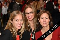 The 2015 NYC Go Red For Women Luncheon #188