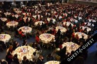The 2015 NYC Go Red For Women Luncheon #198