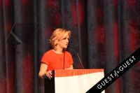 The 2015 NYC Go Red For Women Luncheon #204