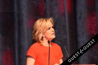 The 2015 NYC Go Red For Women Luncheon #205