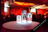 The 2015 NYC Go Red For Women Luncheon #214