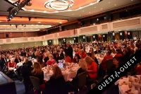 The 2015 NYC Go Red For Women Luncheon #218