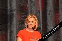 The 2015 NYC Go Red For Women Luncheon #225