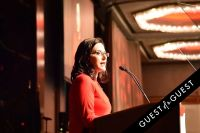 The 2015 NYC Go Red For Women Luncheon #237