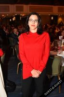 The 2015 NYC Go Red For Women Luncheon #240