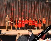 The 2015 NYC Go Red For Women Luncheon #246
