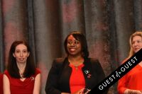 The 2015 NYC Go Red For Women Luncheon #248