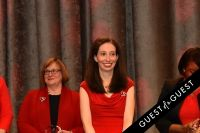 The 2015 NYC Go Red For Women Luncheon #249