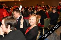 The 2015 NYC Go Red For Women Luncheon #266