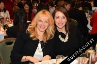 The 2015 NYC Go Red For Women Luncheon #270