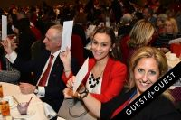 The 2015 NYC Go Red For Women Luncheon #273