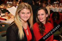 The 2015 NYC Go Red For Women Luncheon #279