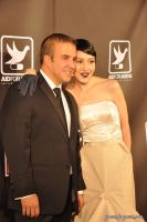 Aid for Aids International My Hero Gala 2009 #35