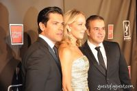 Aid for Aids International My Hero Gala 2009 #46