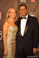 Aid for Aids International My Hero Gala 2009 #49