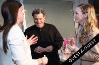 Celebrating True with Isaac Mizrahi #23